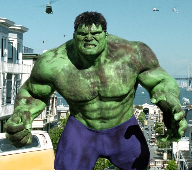 http://viniciuspostai.files.wordpress.com/2009/03/hulk1.jpg