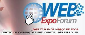web expo forum