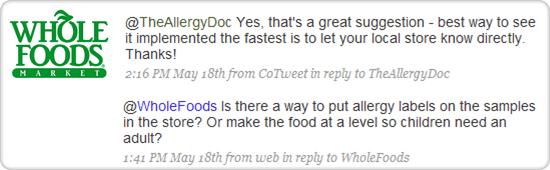 twit_wholefoods