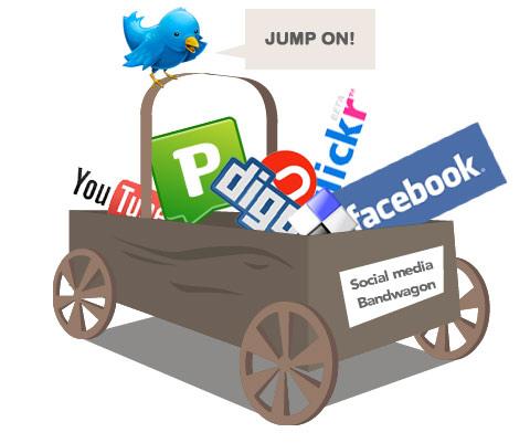 social-media-car