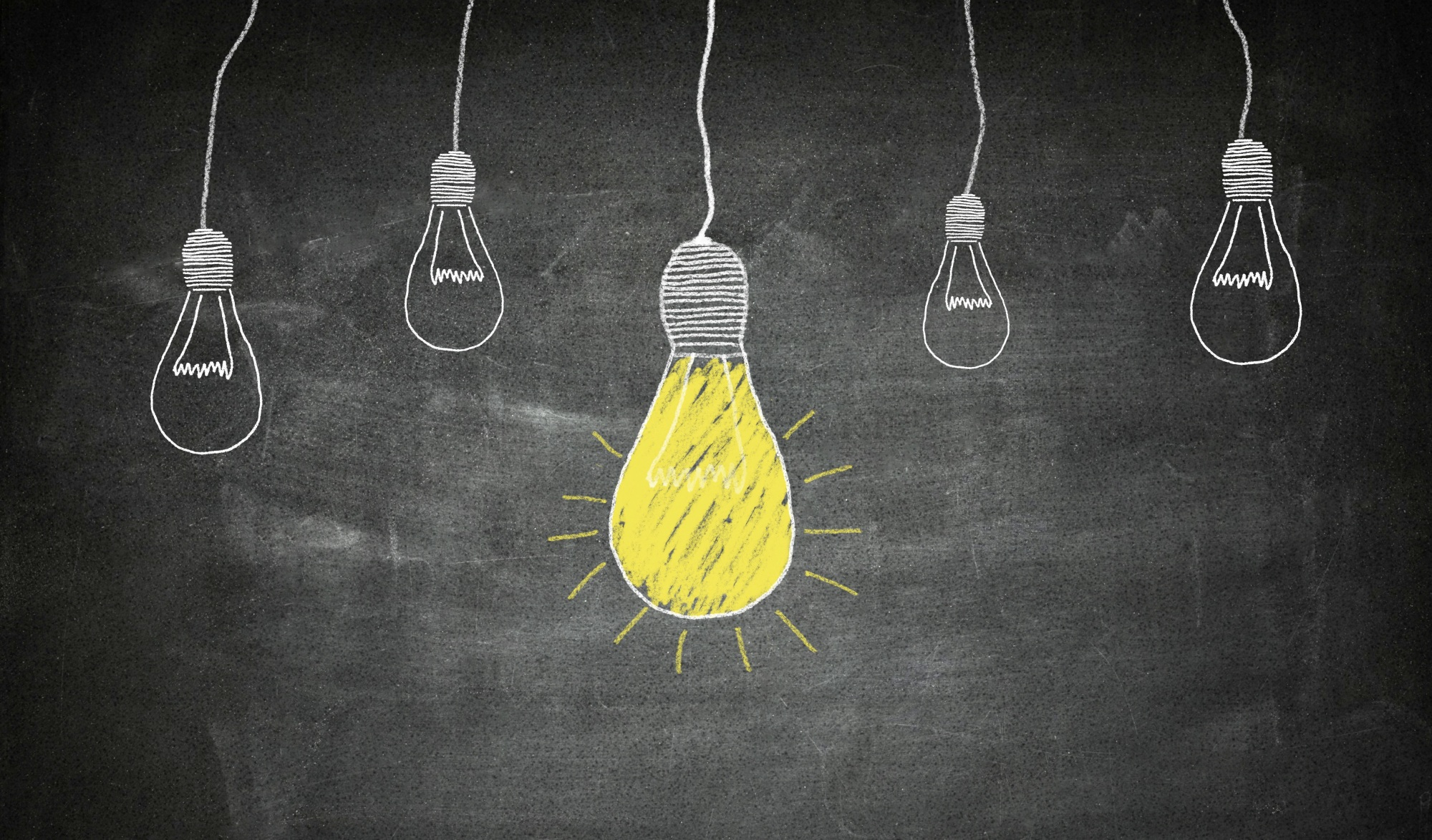 Ideas-Make-or-Break-Your-Business